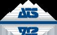 ATS Logo - ATS Inspect