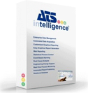 ATS Intelligence