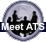 Meet ATS