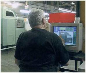 navistar chatham assembly plant