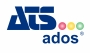 TTS Host ATS ADOS Seminars in Japan