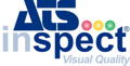 Introducing ATS Inspect 6.0 - A Leap Forward in Quality Assurance and 3D Product Quality Inspection