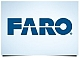 ATS and Faro Announce Partnership