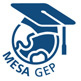 ATS and SAP Representatives Launch MESA Education Program