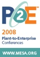MESA Plant-to-Enterprise Conference in Prague