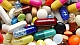 Has MES Reached Maturity in the Pharmaceutical Industry?