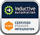 Inductive Automation (SCADA)