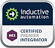 Inductive Automation (MES)