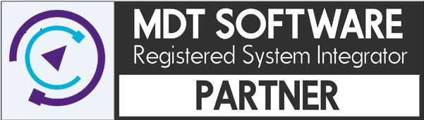 MDT Software