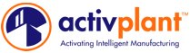 Activplant Certified Business Partner