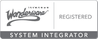 Wonderware Registered System Integrator (SI)