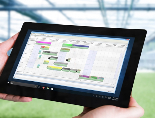 Empowering the Data Within Your Manufacturing Environment: Introducing ATS Bus 2.0